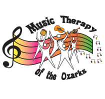 Music Therapy of the Ozarks