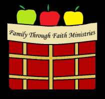 Family Through Faith Ministries