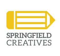 Springfield Creatives