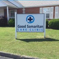 Good Samaritan Care Clinic