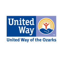 United Way of the Ozarks