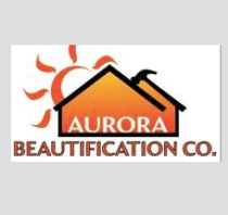 Aurora Beautification Company