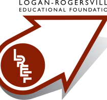Logan Rogersville Educational Foundation
