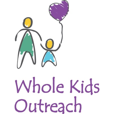 Whole Kids Outreach