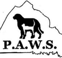 Perry Animal Welfare Society