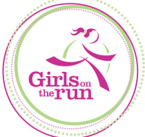 Girls on the Run of SW MO - Endowment GOAL MET!
