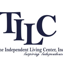The Independent Living Center
