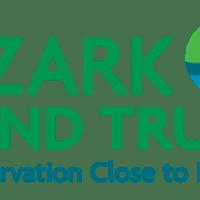 Ozark Regional Land Trust