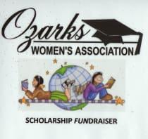 Ozark Women's Association