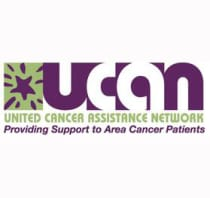 United Cancer Assistance Network (UCAN)