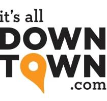 Downtown Springfield Association