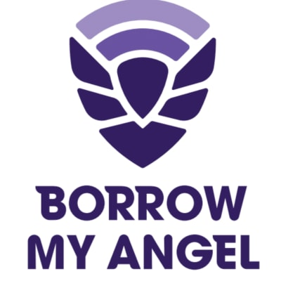Borrow My Angel Foundation