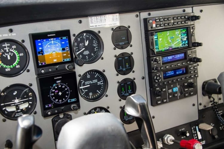 Service Oriented Aviation Readiness (S O A R ): Upgrades for
