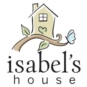 Isabel's House