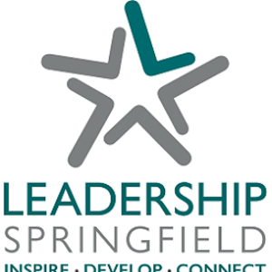 Leadership Springfield