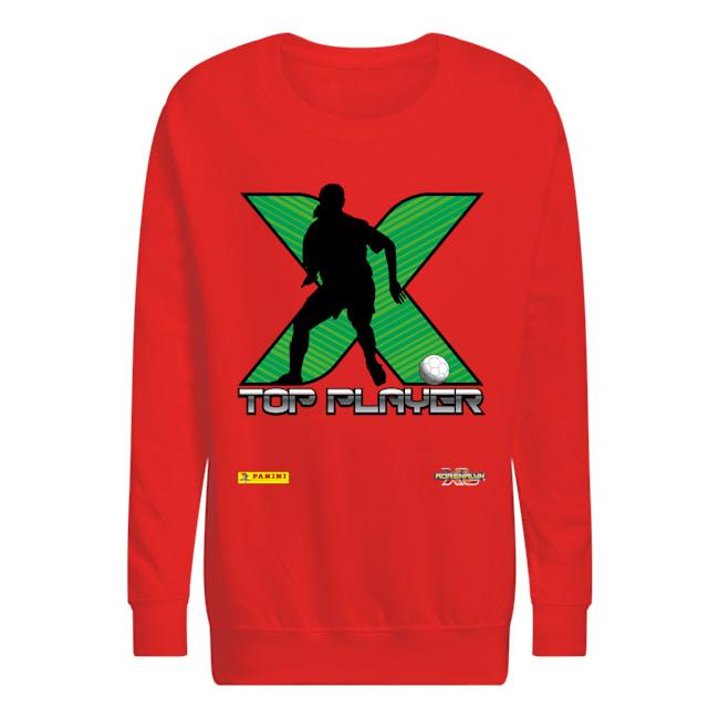 Kids Sweatshirt front