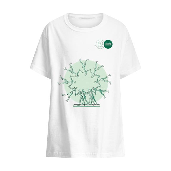 Kids T-Shirt front