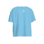 Baby T-shirt back