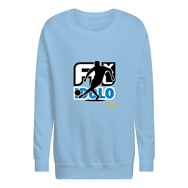 Kids Sweatshirt front