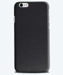 iPhone Case 6-7+
