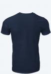 Men's T-Shirt back
