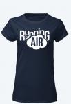 Classic Women's T-Shirt