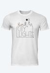 Classic Men's T-Shirt