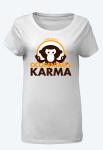 Premium Women's T-Shirt