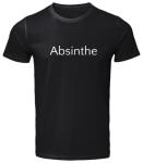 Premium Men's T-Shirt