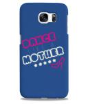 Samsung Galaxy Case (S3-S7EDGE)