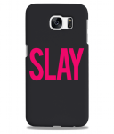 Samsung Galaxy Case (S3-S7EDGE)
