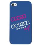 iPhone Case 4/4S