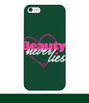 iPhone Case 5/5s/5c