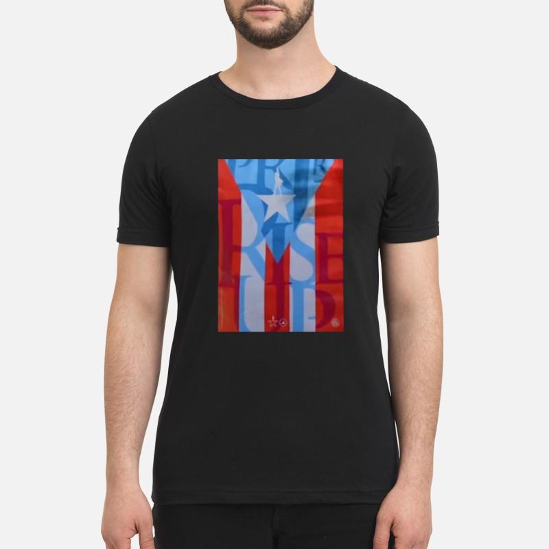 5a688cf713b Premium Men s T-shirt front
