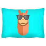 Cushion (Rectangular)
