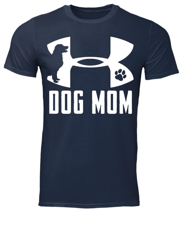 Mens T-Shirt front