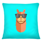 Cushion (Square)