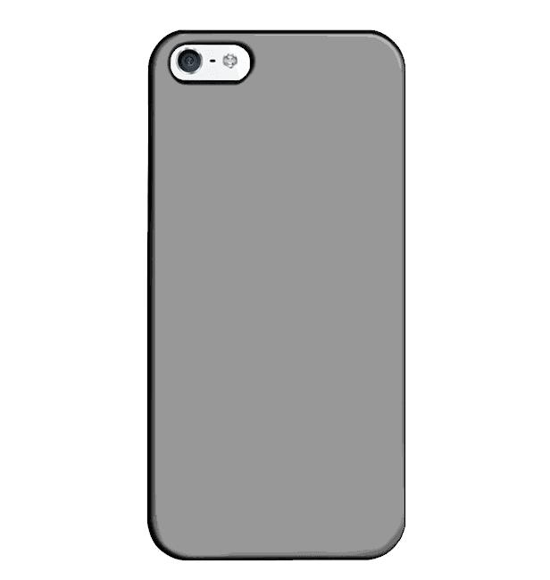 iPhone Case 5/5s/5c front