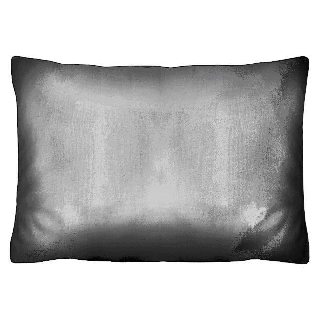 Cushion (Rectangular) front