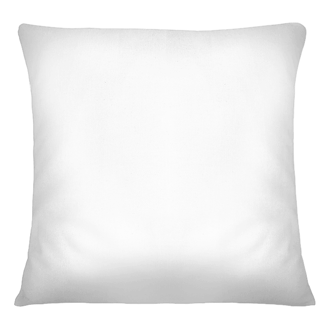Cushion (Square) front