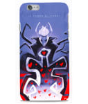 iPhone Case 6-7+ front