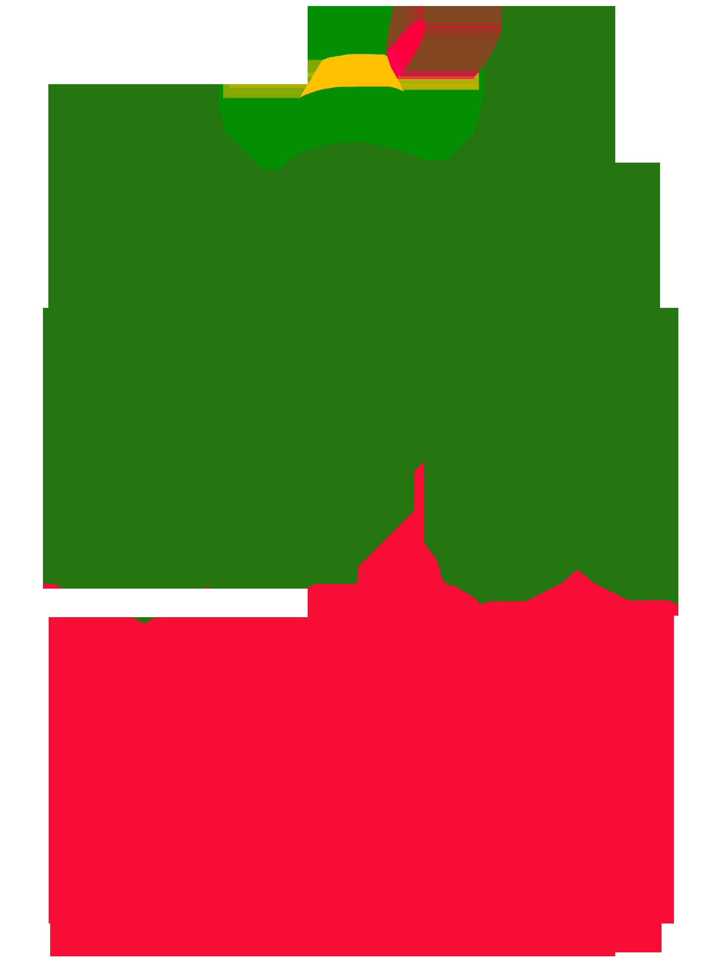 Son Of A Nutcracker Sweater