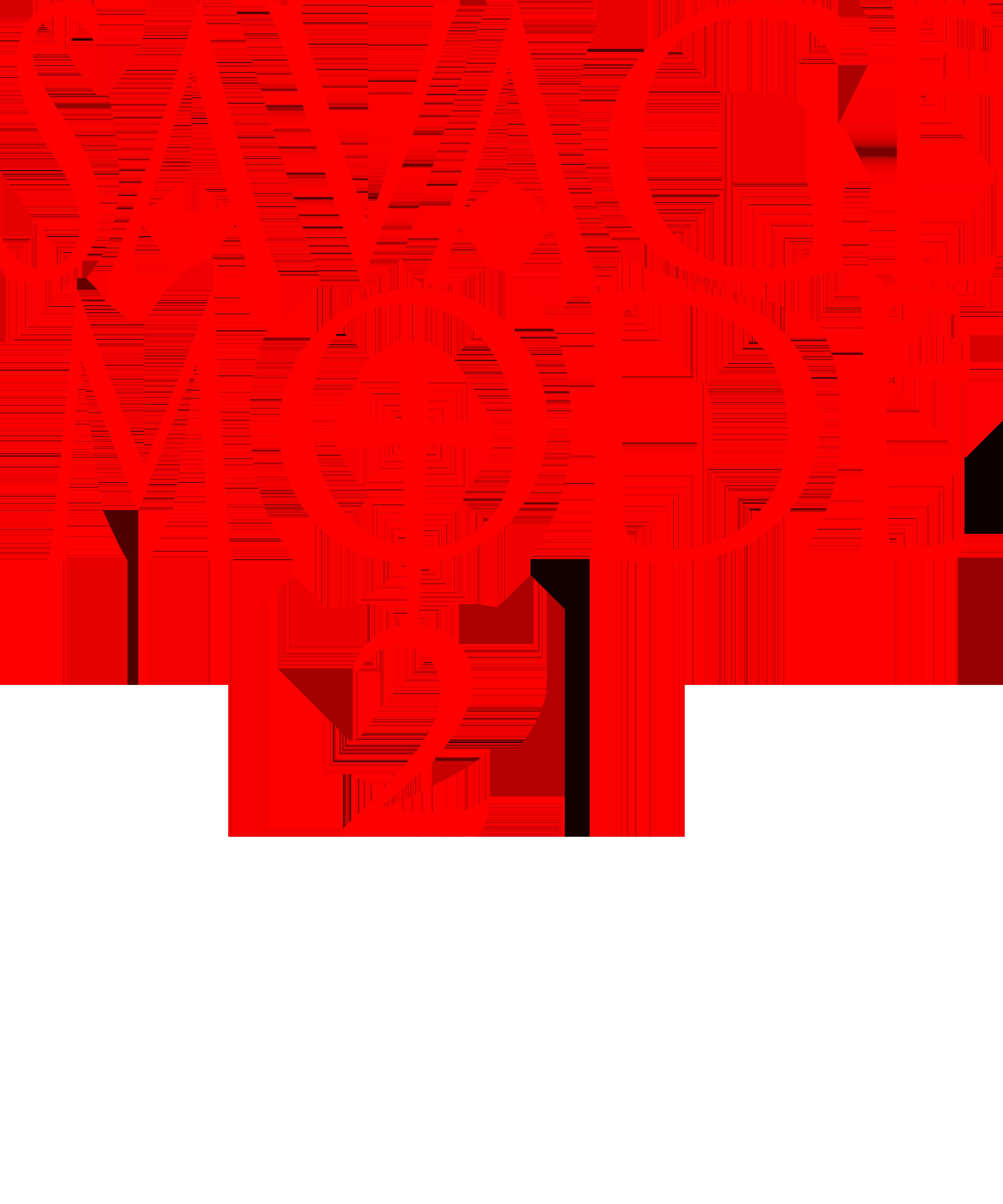 savage mode 2 tracklist moteefe
