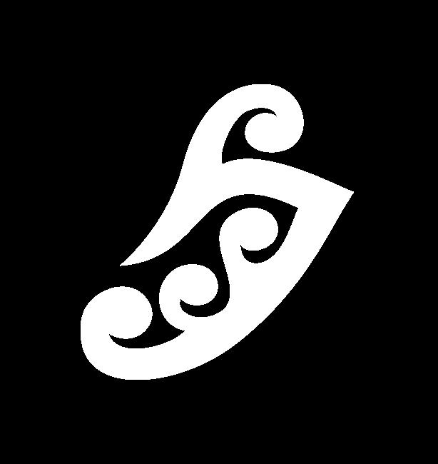 Proud to be Māori