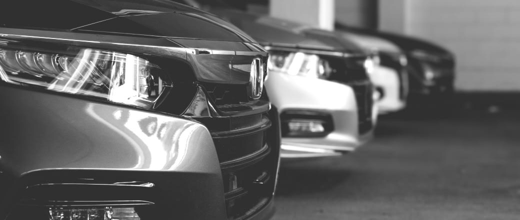 New cars vs Used Cars: Pros and Cons