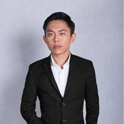 Ian Chua