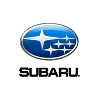 Subaru ponders 14,000-car recall amid production shutdown
