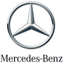 A Small Number of Mercedes Cars May Have Rearview Camera Delays