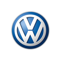 Volkswagen Recalls 2019 Beetles For Brake Warning Issue
