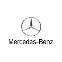 A Decade of Mercedes Benz Vehicles May Have Sliding Roof Panel Defect